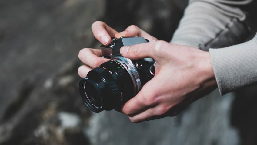 Best Camera Deals and Discounts to Buy Now