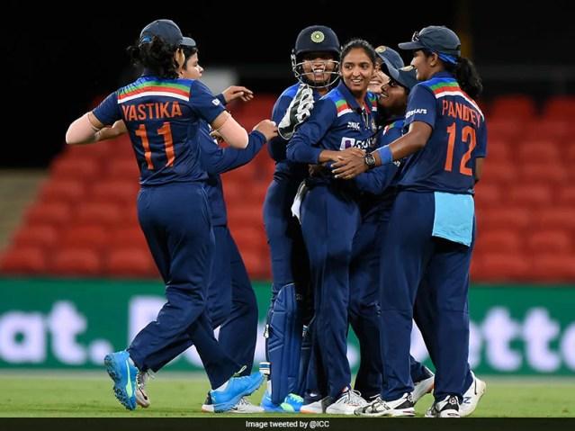 ऑस्ट्रेलिया महिला बनाम भारत महिला, AUSW बनाम INDW तीसरा T20I, लाइव क्रिकेट स्कोर: भारत टॉस, इलेक्ट टू बाउल