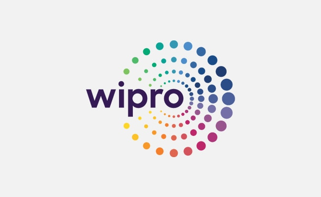 Wipro Shares Touch Record High On Better-Than-Expected Quarterly Numbers