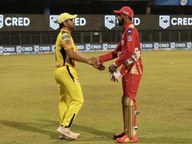 आईपीएल 2021, सीएसके बनाम पीबीकेएस पूर्वावलोकन: पंजाब किंग्स डिम प्लेऑफ होप्स अलाइव बनाम चेन्नई सुपर किंग्स की तलाश में है