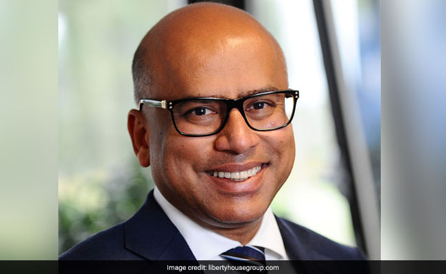 First Parts Of Billionaire Sanjeev Gupta's Steel Empire Face Bankruptcy