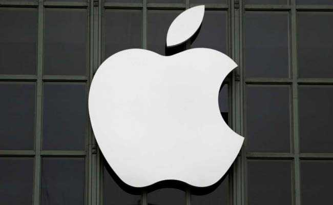 US Jury Tells Apple To Pay $308.5 Million For Patent Infringement