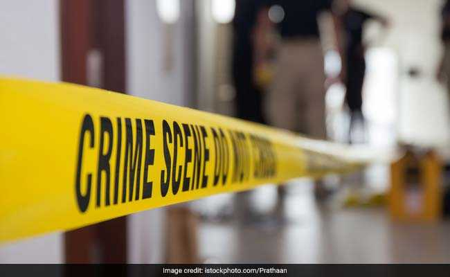 20 वर्षीय महिला ने ग्रीस में अपने शिशु के सामने हत्या कर दी