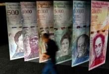 25 دولة تتعهد بتقديم 100 مليون دولار مساعدات لفنزويلا، الولايات المتحدة الأمريكية تعلن 33