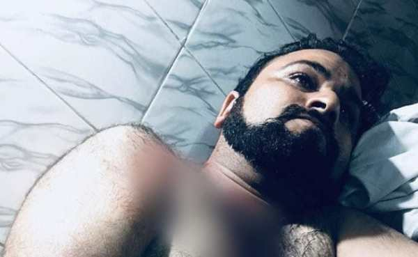 Kafeel Khan's Brother Shifted To Lucknow Hospital After ...
