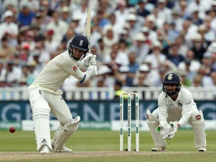India vs England: Sam Curran Out Of Fourth Test Over Virus Concerns