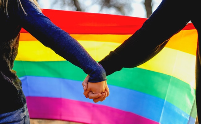 'Our Laws, Values Don't Recognise Same-Sex Marriage': Centre To Court