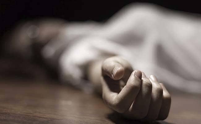 Another Student Dies By Suicide In Tamil Nadu A Day Before NEET