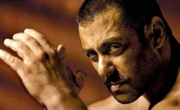 Image result for Salman Khan's Sultan Director 'Excited' To See Audience Reaction In China