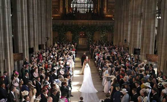st georges chapel royal wedding afp 650x400 4