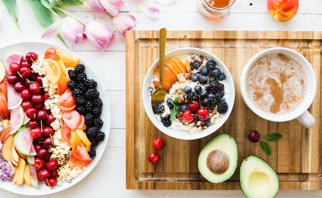 3 Simple Hacks For Weight Loss Success