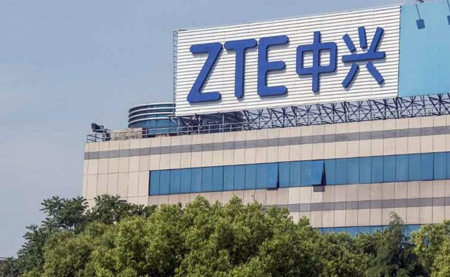 US FCC Classifies Huawei and ZTE as Security Threats, Cuts off Funding 1