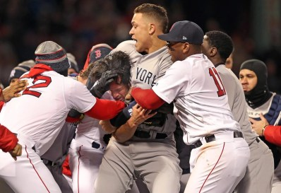 Image result for yankees red sox