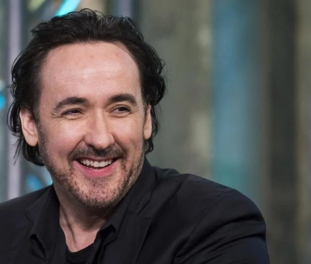 John Cusack Coming To Boston For Conversation About High Fidelity