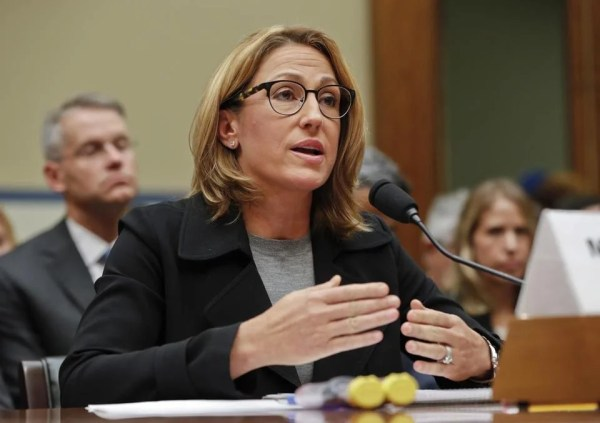 CEO of EpiPen maker defends high prices before testifying ...