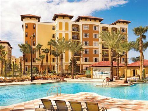 The Floridian Hotel Suites en Orlando desde 29 Destinia