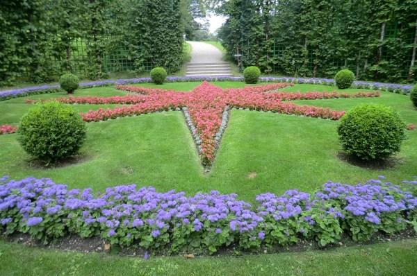 flower garden landscaping Free Images : park, flowers, botanical garden, flower
