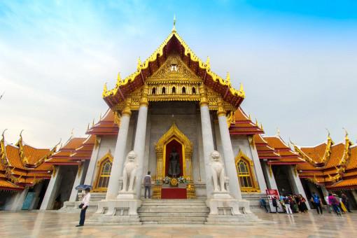 Тайский картинки красивые картинки PxHere