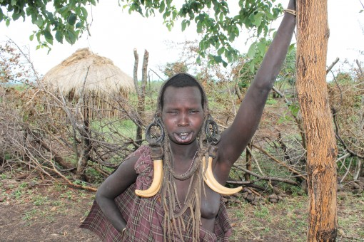 Across six countries in central africa: Free Images People Woman Jungle Africa Child Tribe Safari Black Skin Ethiopia Hamar Pack Animal The Mother 2848x4272 692795 Free Stock Photos Pxhere