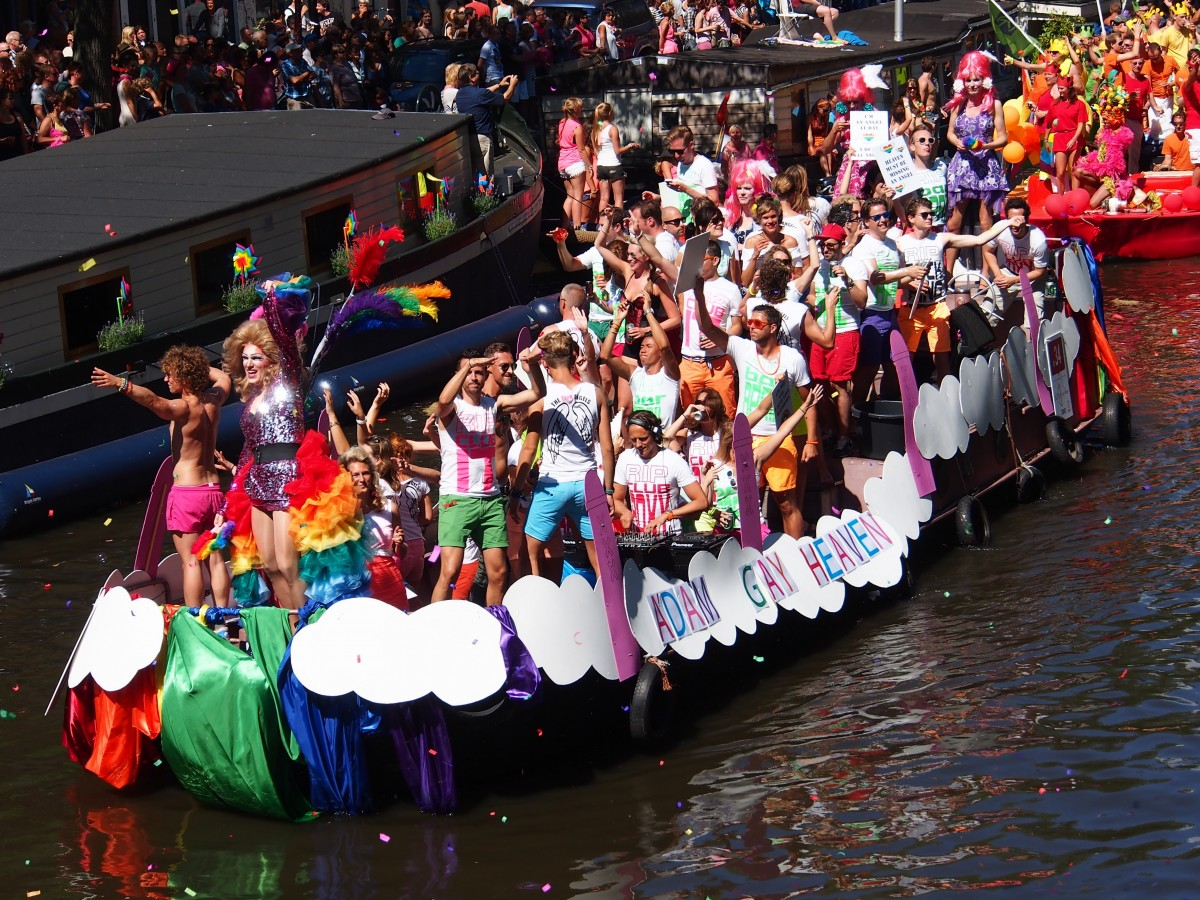 Free Images People Events Festival Gay Pride Parades