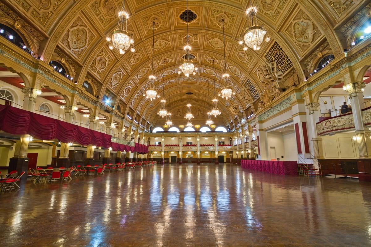 Free Images Building Palace Paris Opera House Plaza
