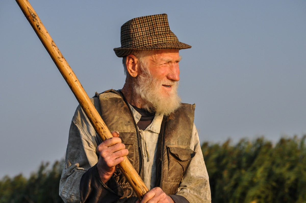 Free Images Man Person Old Male Portrait Fisherman
