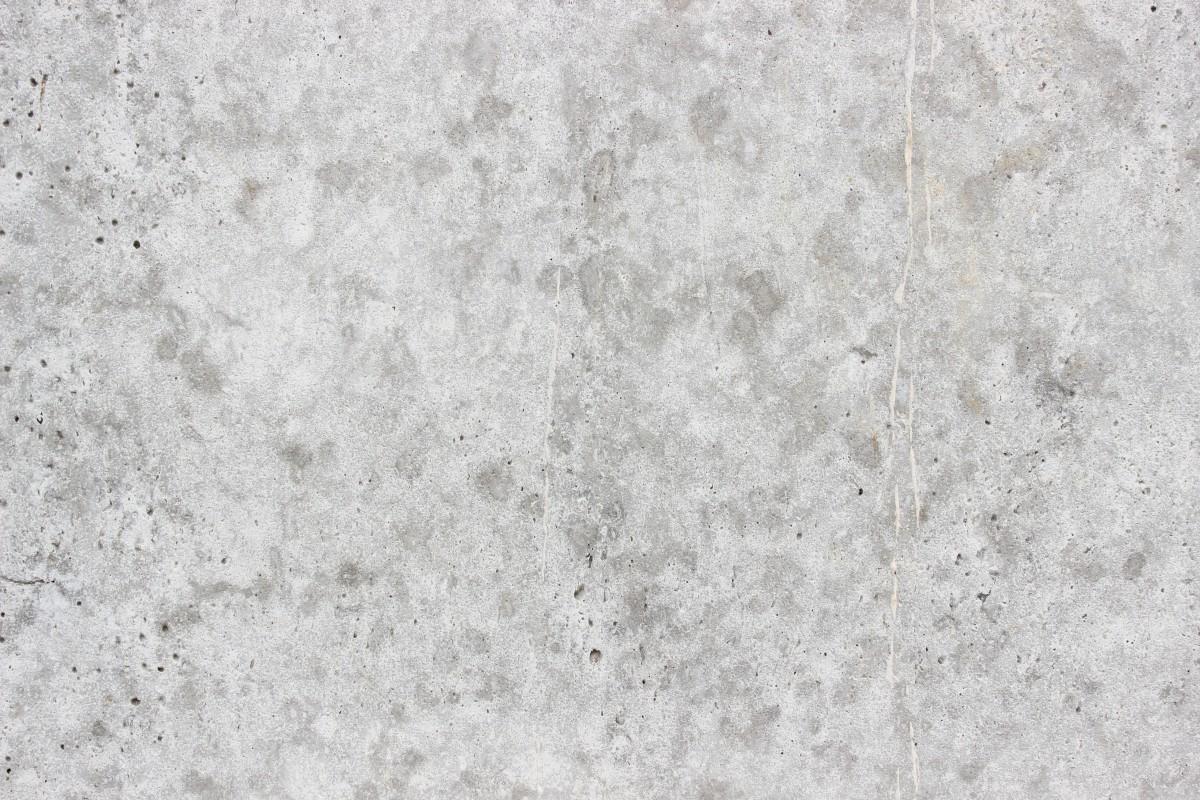 architecture blanc texture sol