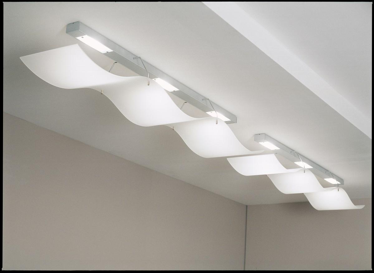 lumiere plafond bureau lampe eclairage luminaire bougeoir plafonnier lumiere du jour exterieur automobile