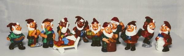 картинки : игрушка, дети, Фигурка, Игрушки, Карлики ...
