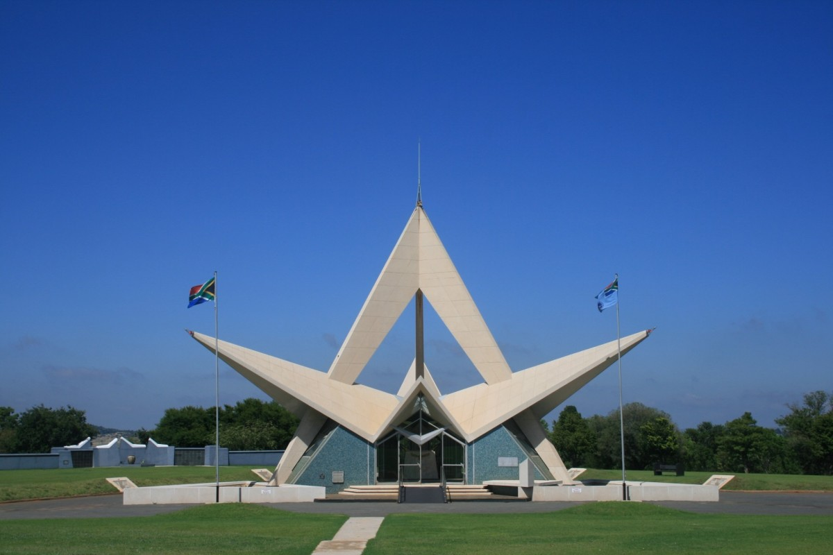 Free Images Structure Wind Building Monument