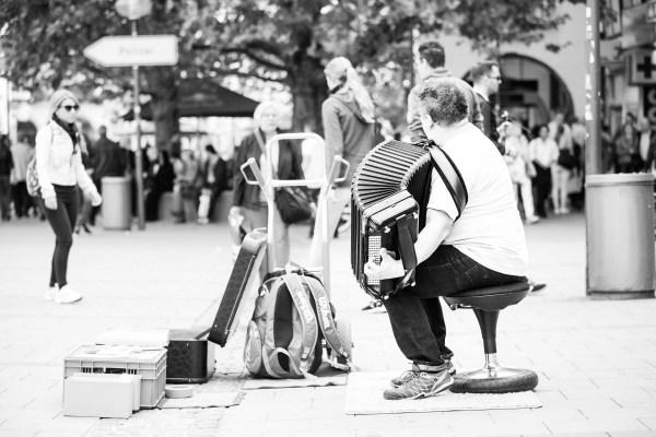 картинки человек Музыка черное и белое Дорога белый