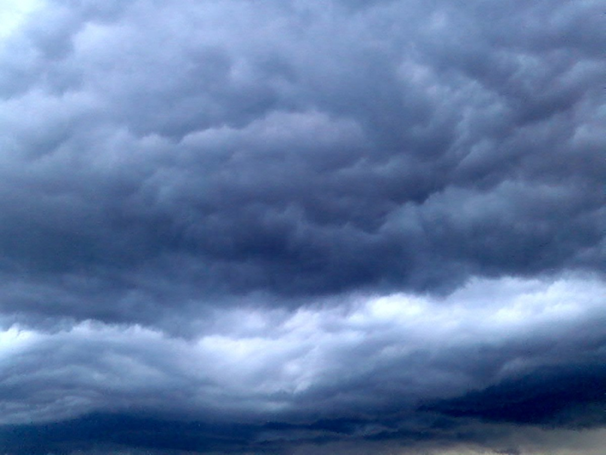 Images Gratuites Atmosphre Jour Mto Orage Cumulus