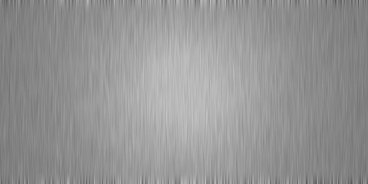 blanc bois texture sol ligne