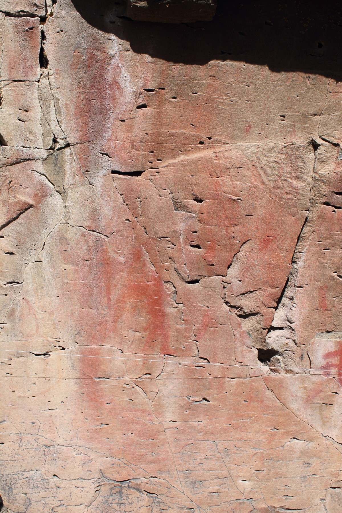 Free Images Hand Texture Desert Floor Formation Material Red Rock Canyon Native