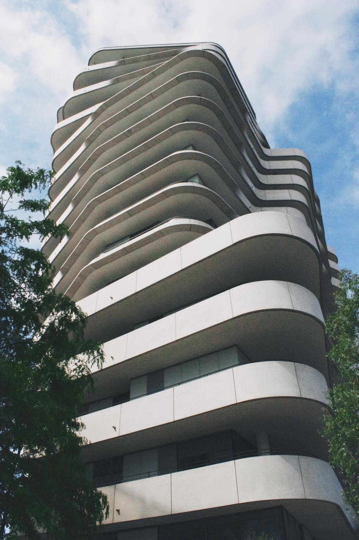 Free Images Skyscraper Line Landmark Facade Tower