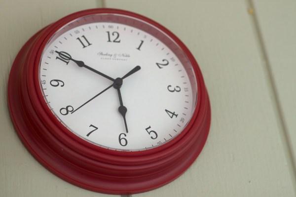 картинки : рука, Часы, Декор, продукт, Аксессуары для дома ...