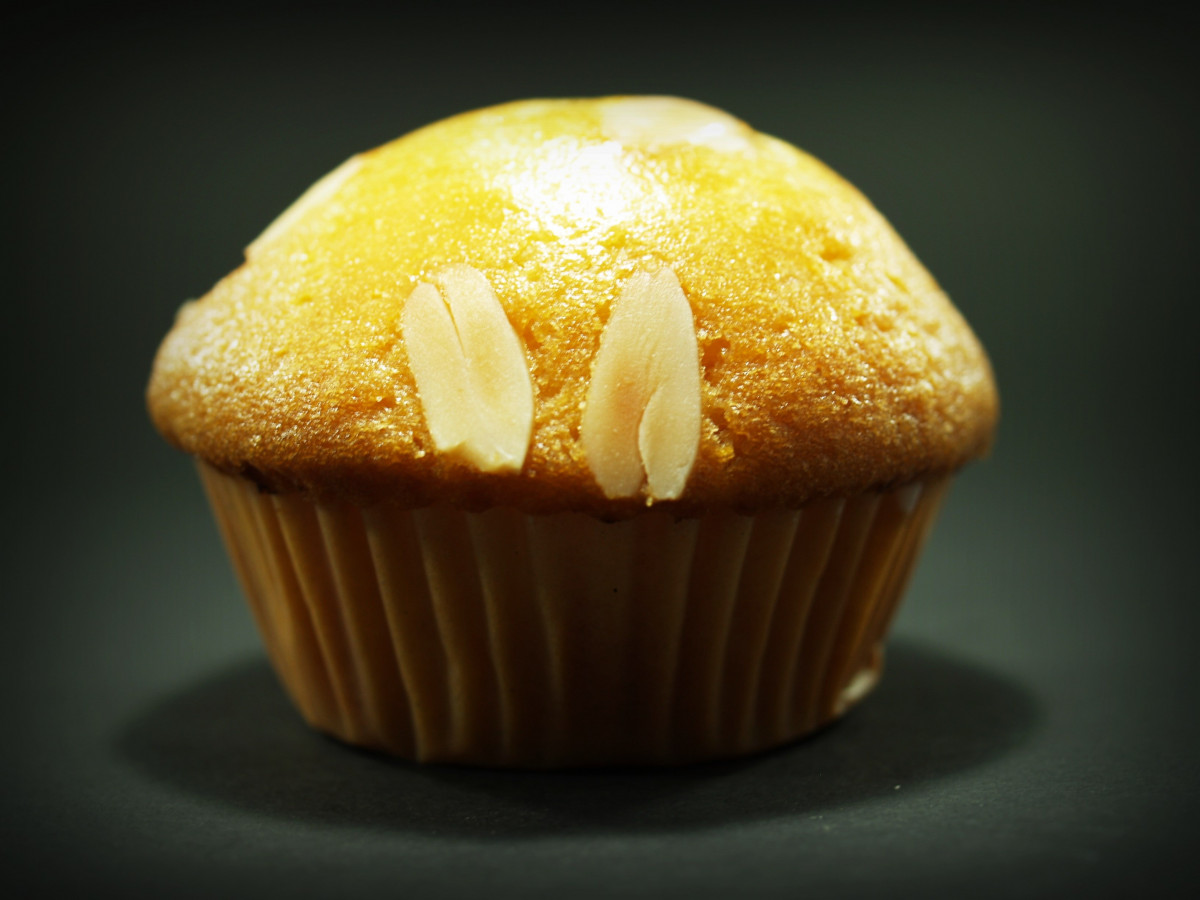 Free Images Food Produce Cupcake Cake Baked Icing