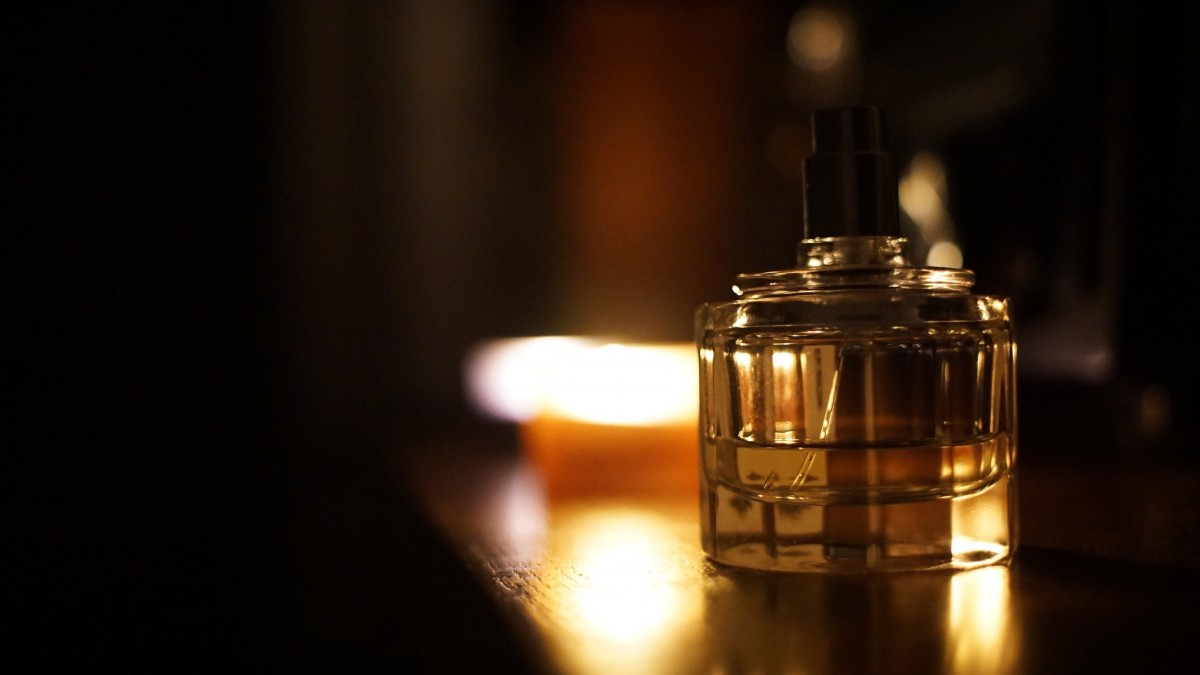 Free Images Light Drink Darkness Candle Lighting