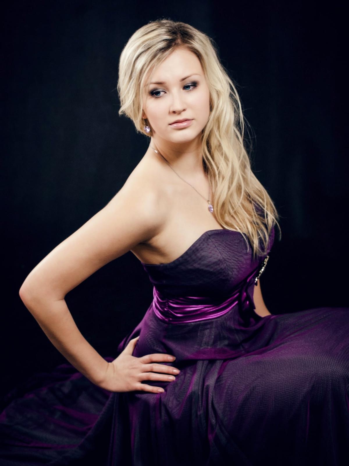 Free Images Person Girl Woman Dark Singer Fashion