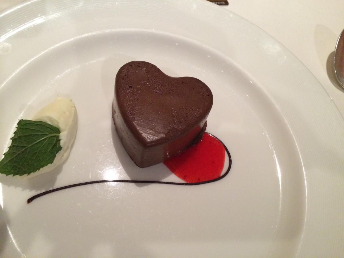 Free Images Love Heart Food Color Romance Romantic