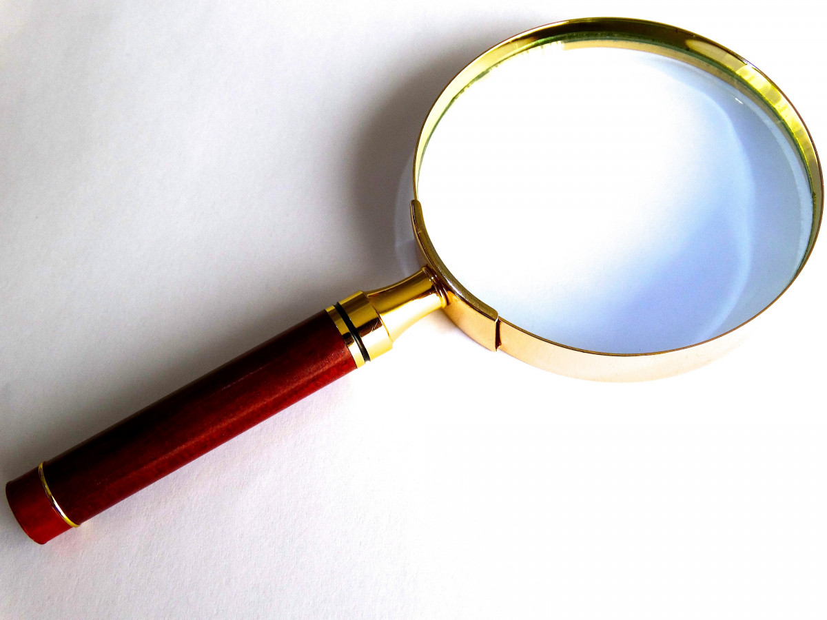 Free Images : Wood, Metal, Circle, Magnifying Glass, Focus