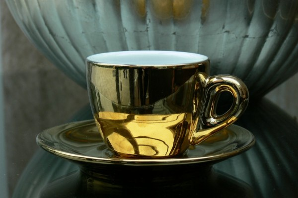 картинки : кафе, стакан, кружка, Блюдце, напиток, эспрессо ...