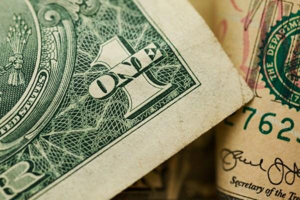картинки : денежные средства, Деньги, валюта, денежная ...