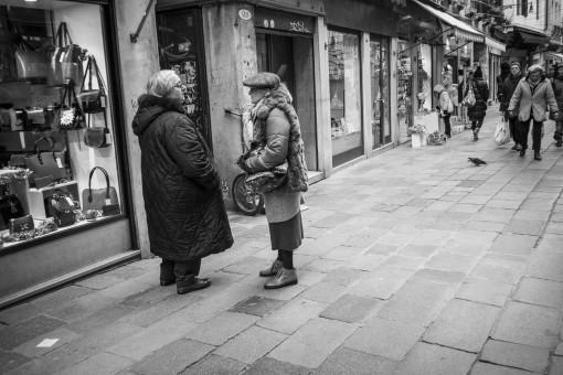 картинки черное и белое люди Дорога улица городской