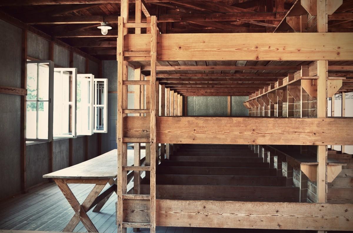Free Images Wood Building Home Workshop Beam