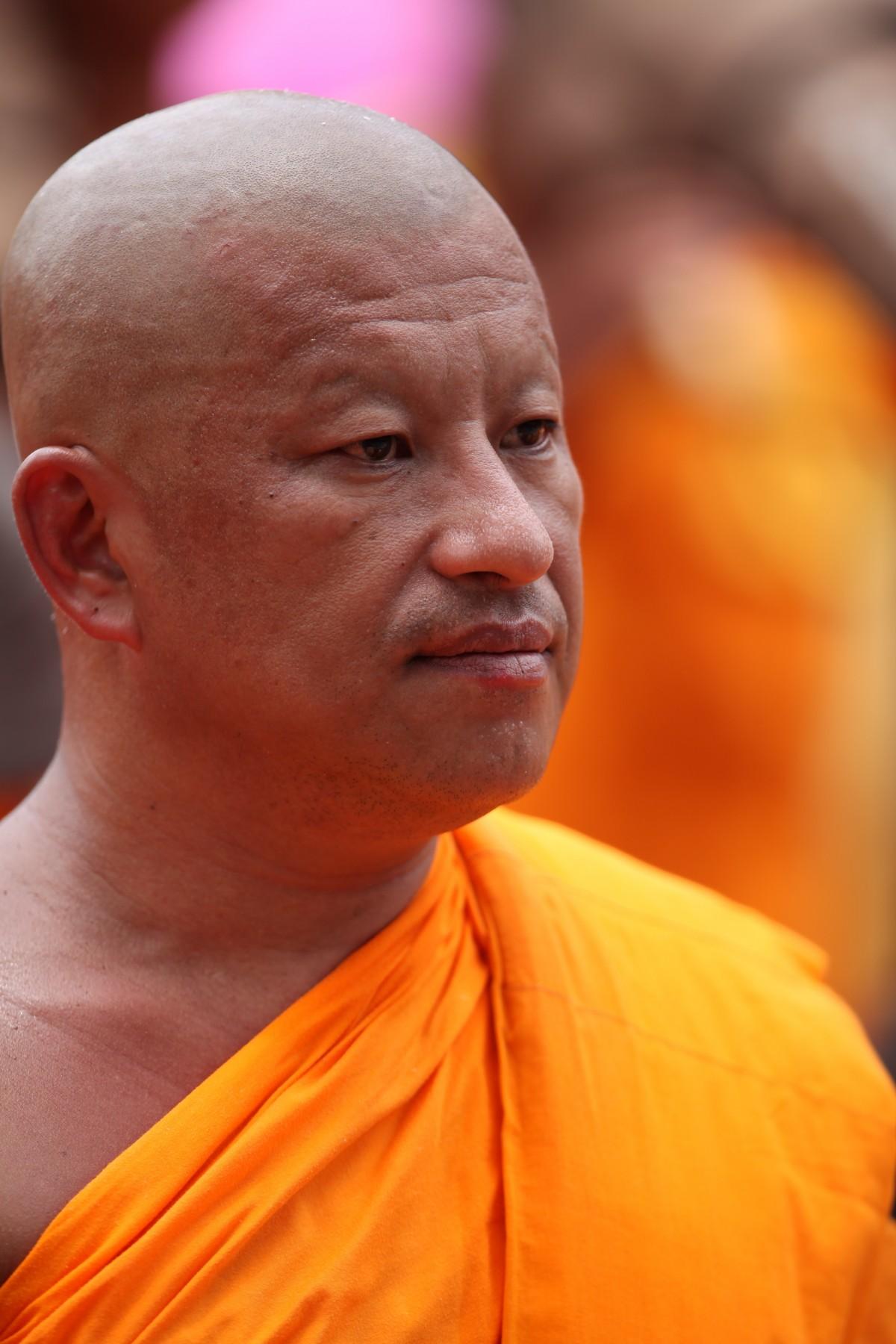 Free Images Man Person Portrait Tibet Lama China
