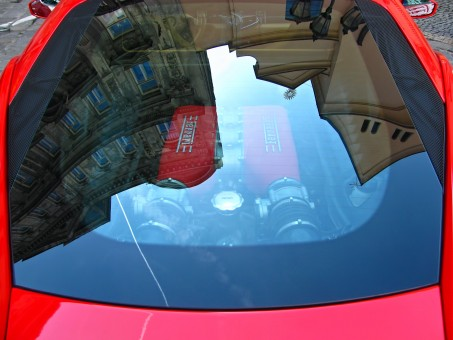Free Images car wheel window glass view driving