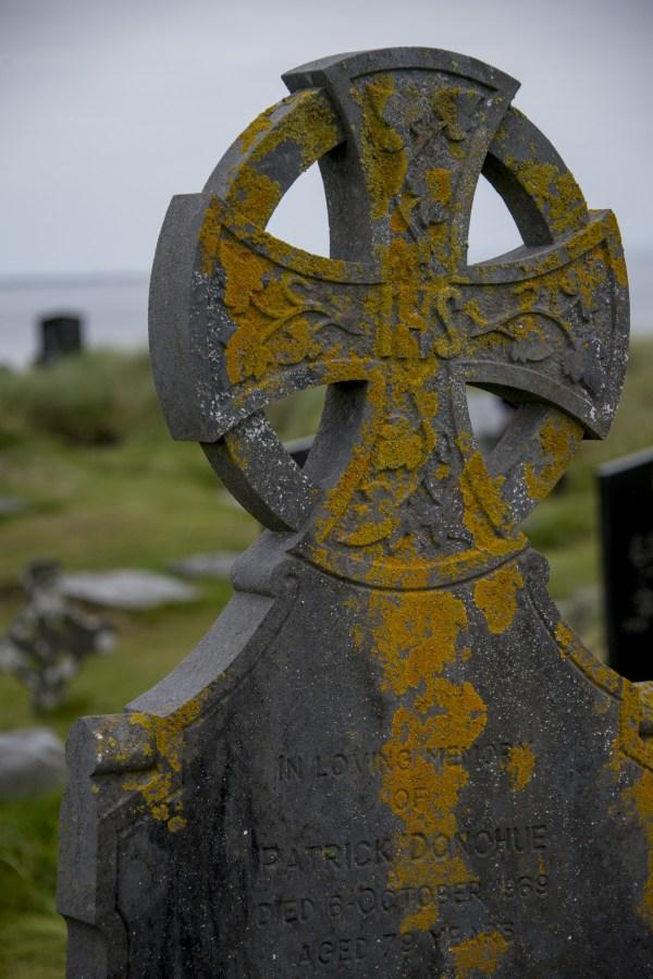 картинки камень старый памятник мох статуя кладбище