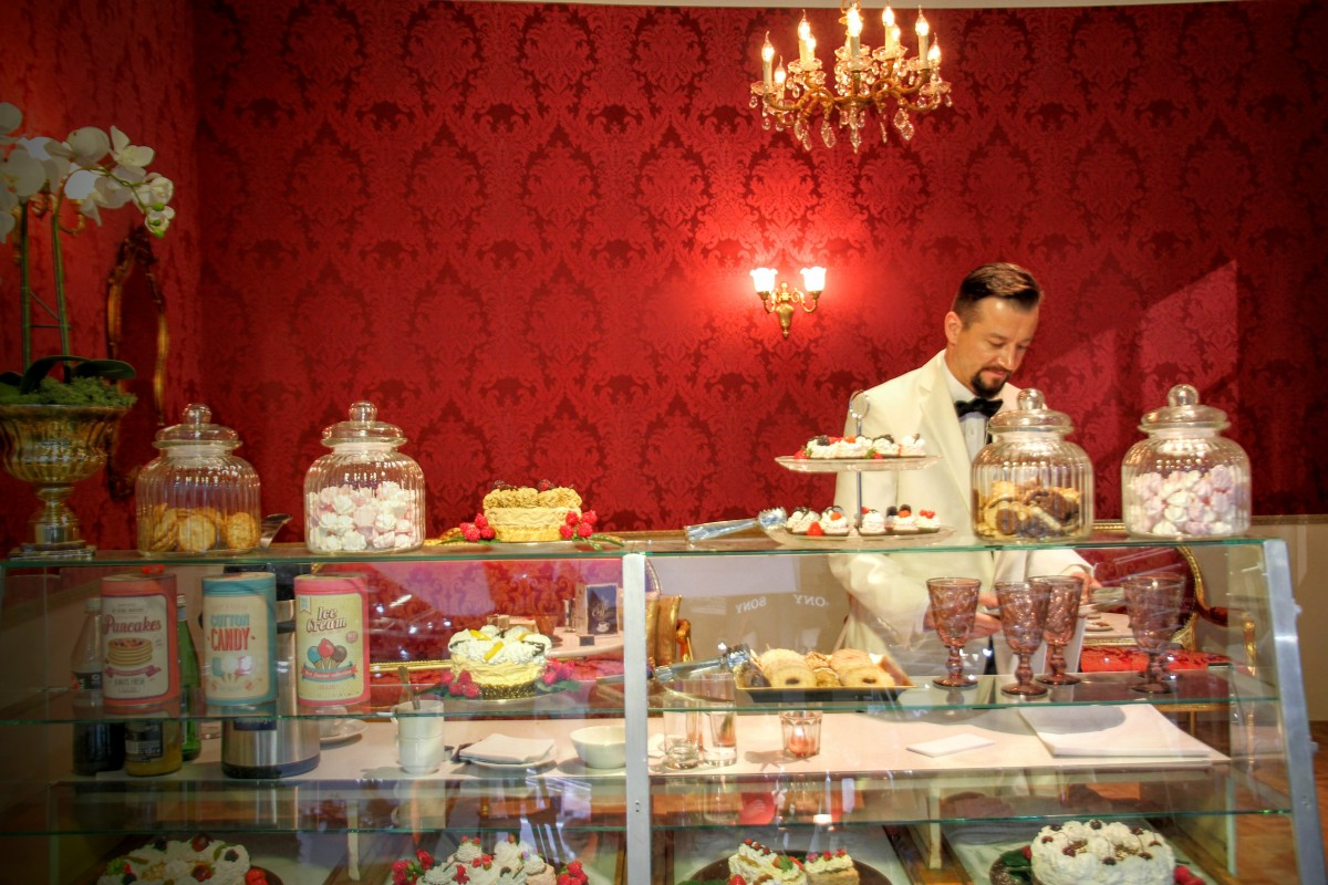 Free Images Vintage Retro Restaurant Old Bar Meal