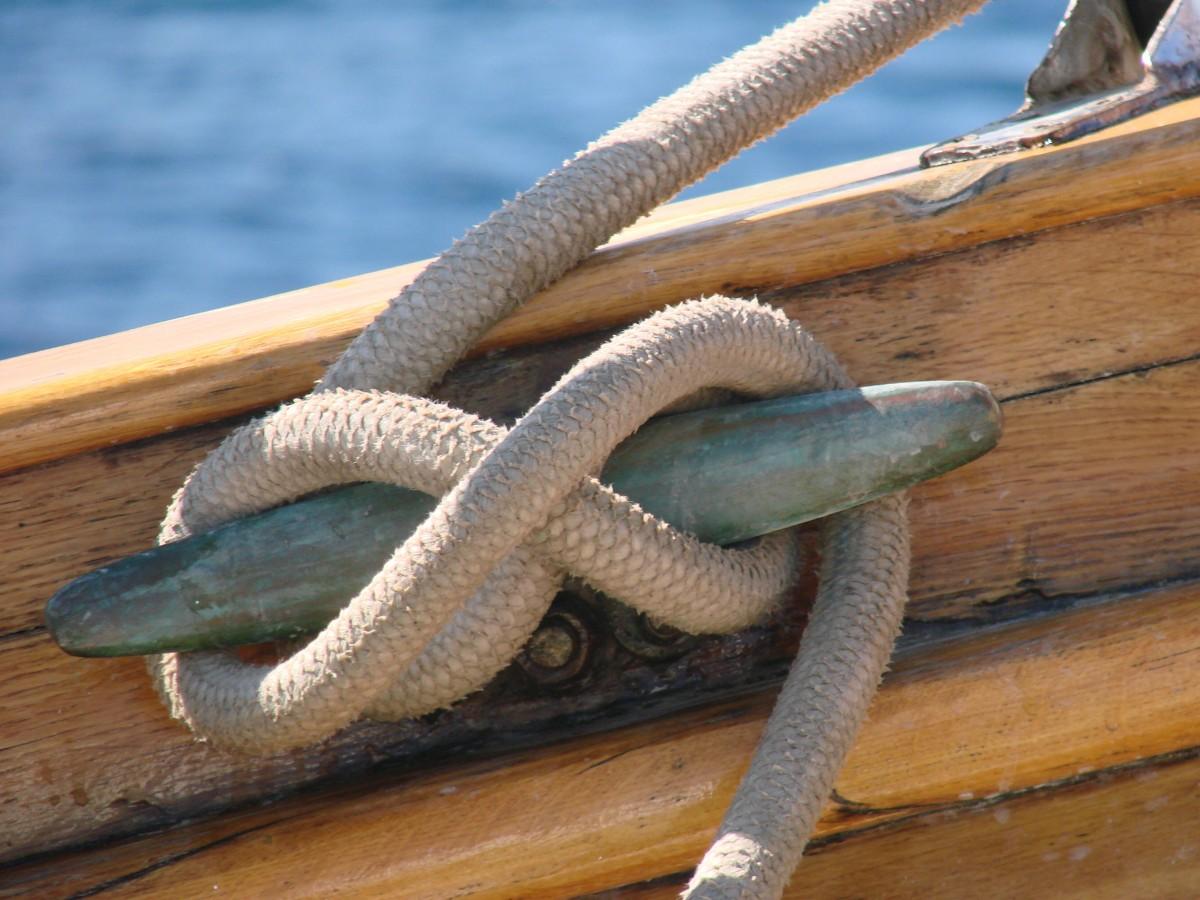 Free Images Water Rope Dock Mooring Wing Pier Line